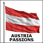 image representing the Austrian community