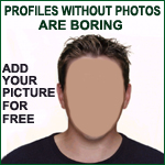 Image recommending members add Austria Passions profile photos
